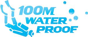 100M WATER PROOF.jpg