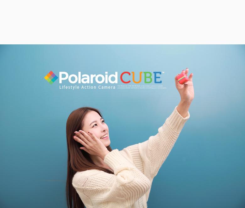 Polaroid_CUBE_22.jpg
