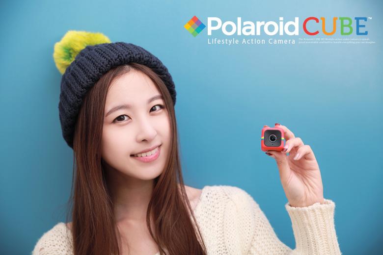 Polaroid_CUBE_03.jpg