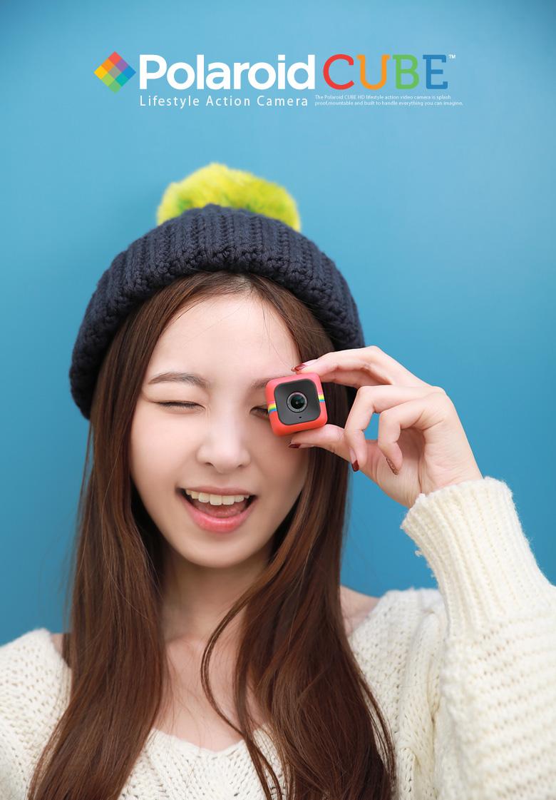 Polaroid_CUBE_01.jpg