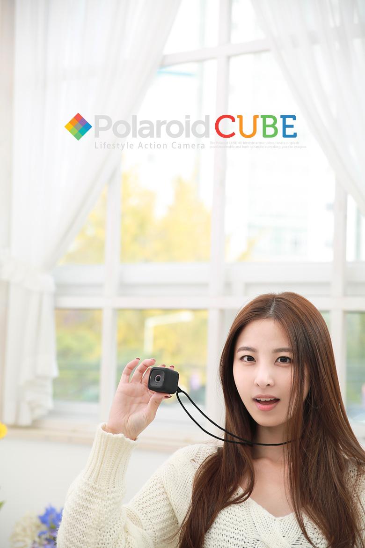 Polaroid_CUBE_24.jpg